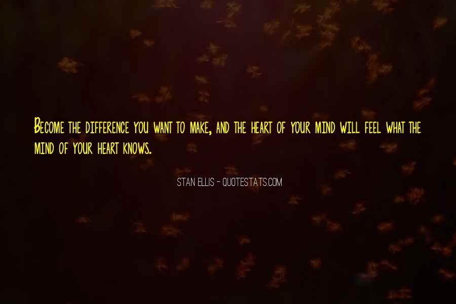 Andai Itu Takdirnya Quotes #1774330