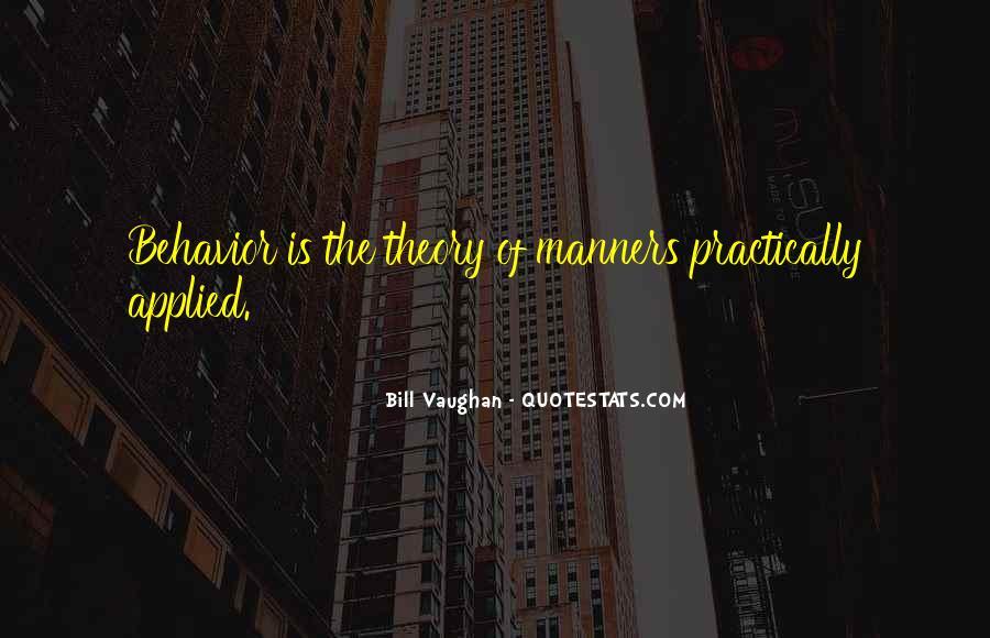 Andai Itu Takdirnya Quotes #1869286