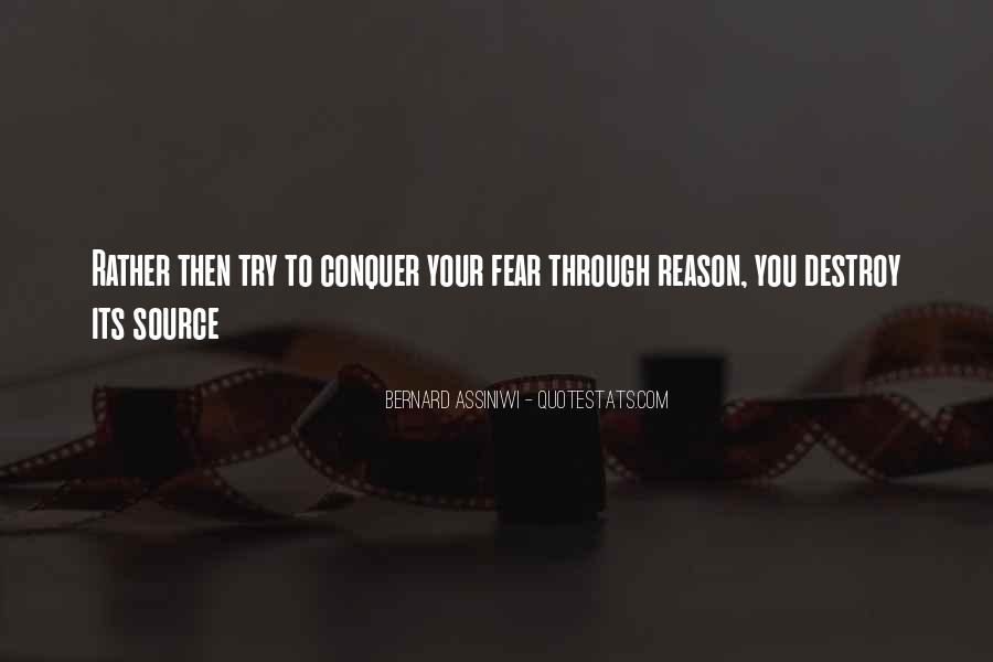 Andai Itu Takdirnya Quotes #452579