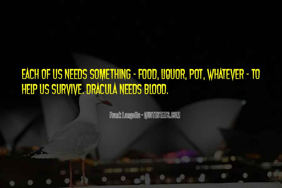 Andhra Food Quotes #227998