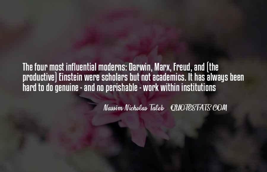 Andre Kostolany Quotes #1594282