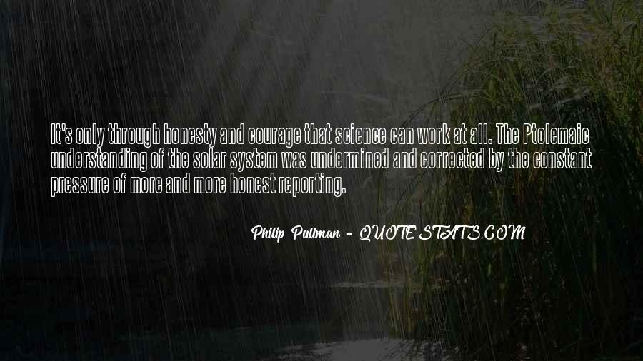 Andre Kostolany Quotes #1708538