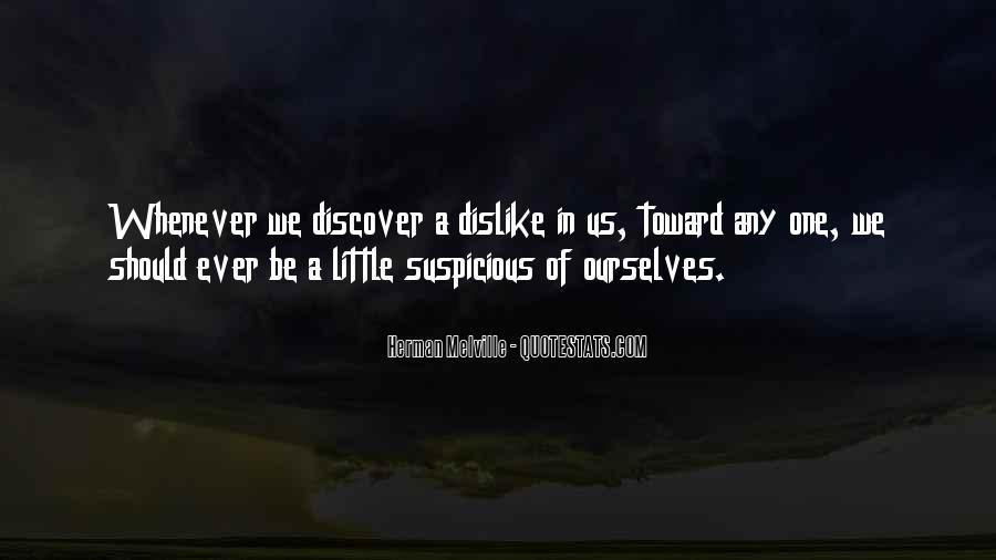 Andrea Del Sarto Quotes #1456488