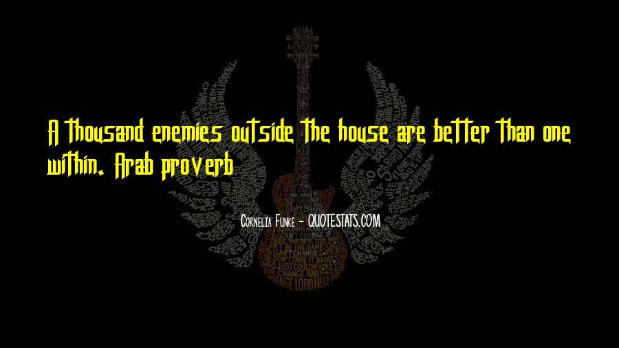 Andrea Doria Quotes #1777021
