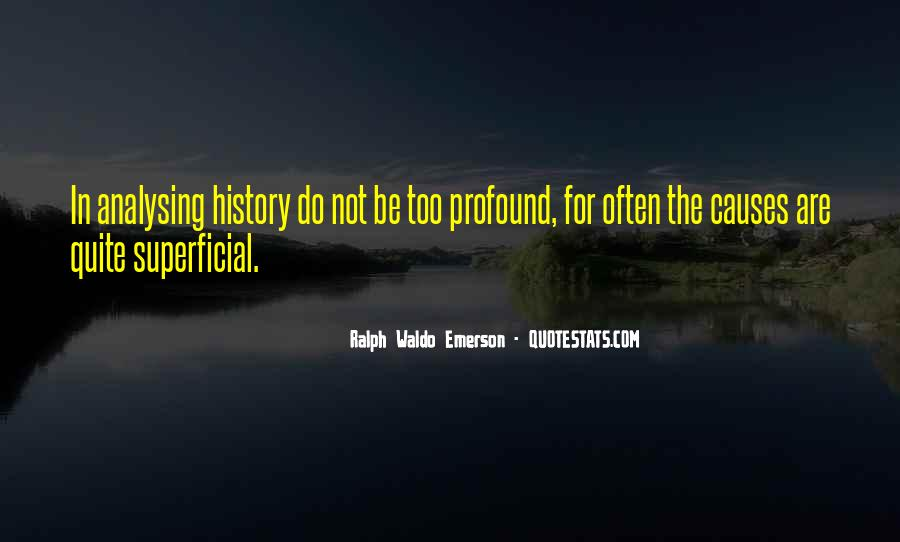 Andrea Doria Quotes #1779867