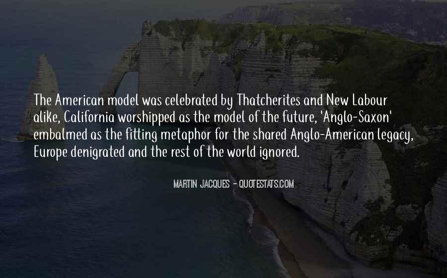 Andrea Doria Quotes #326476