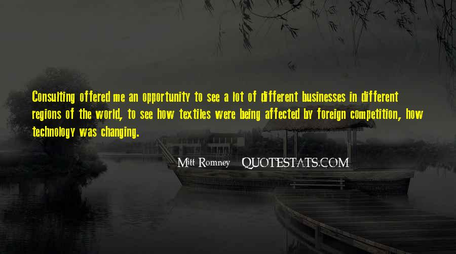 Andrea Doria Quotes #721407