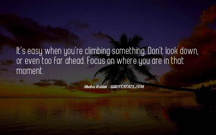 Andreessen Horowitz Quotes #1235712