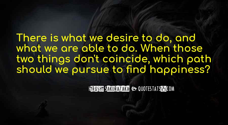 Andreessen Horowitz Quotes #1378015