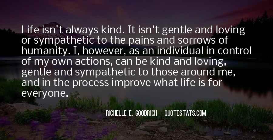 Andreessen Horowitz Quotes #1539706