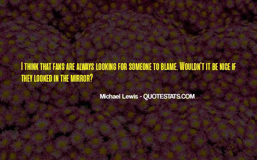Andreessen Horowitz Quotes #323711