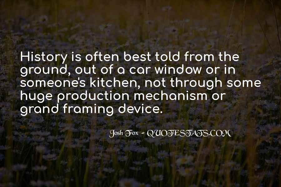 Andreessen Horowitz Quotes #849092