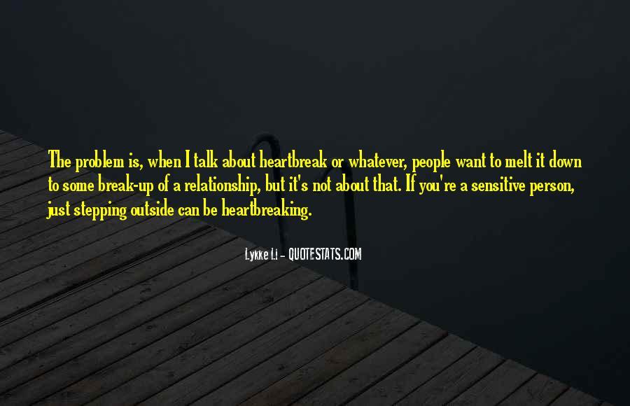 Quotes About Muharram Ul Haram In Urdu #1516134