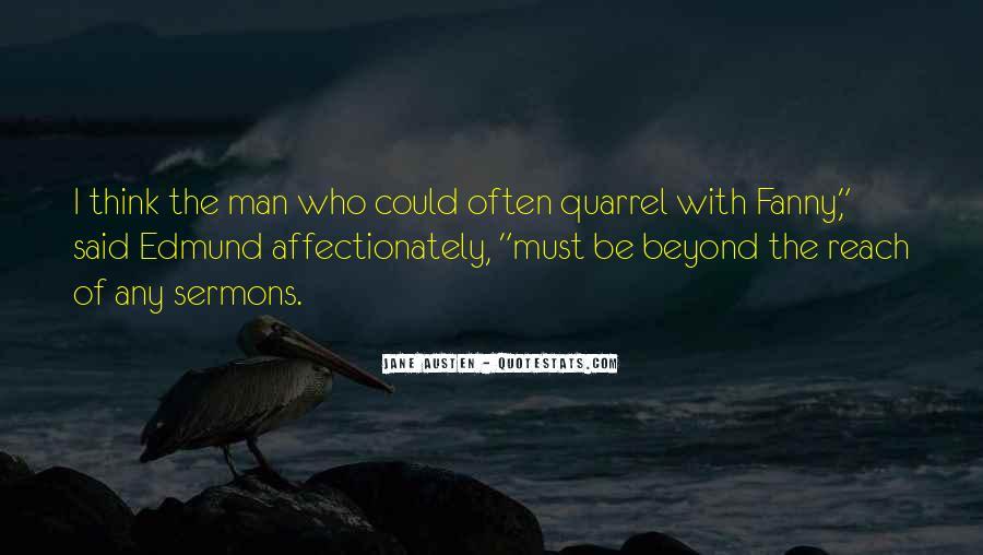 Quotes About Muharram Ul Haram In Urdu #1686326