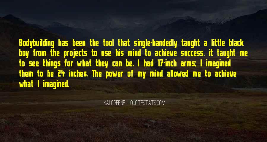 Quotes About Muharram Ul Haram In Urdu #1819700