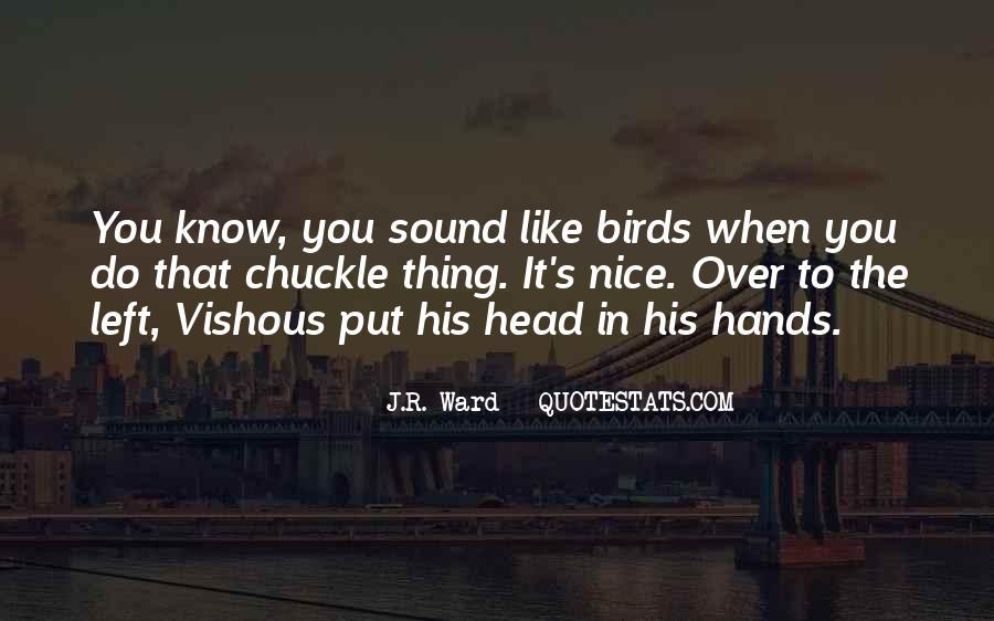 Quotes About Muharram Ul Haram In Urdu #350891