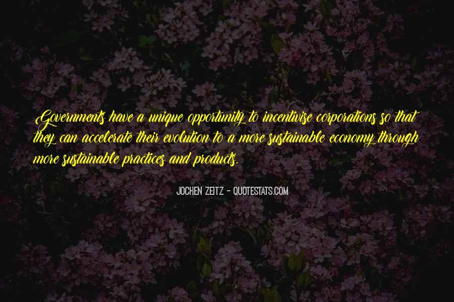 Quotes About Muharram Ul Haram In Urdu #554702