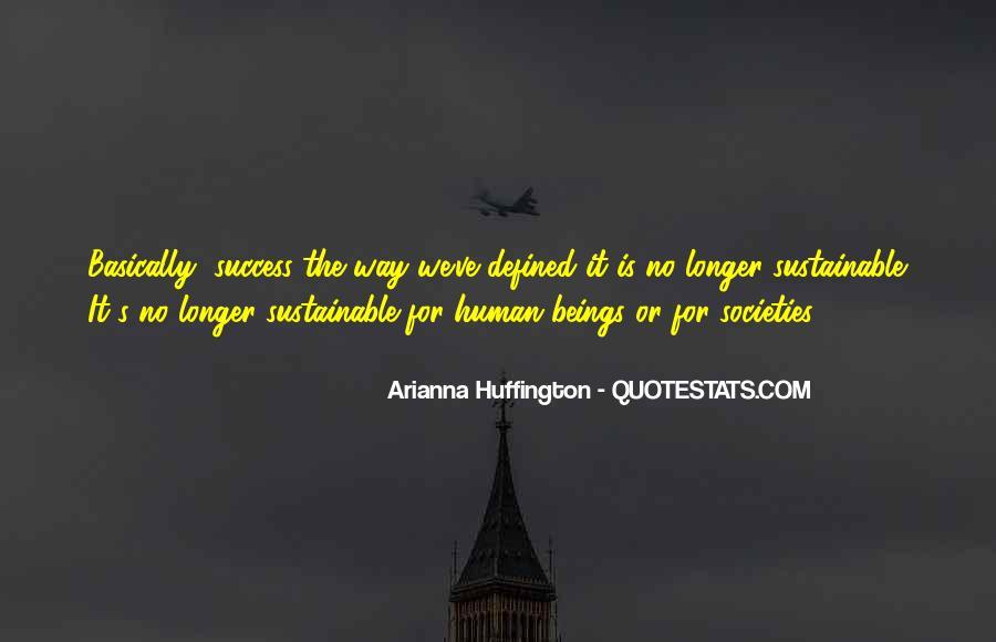 Andrew Weatherall Quotes #702497