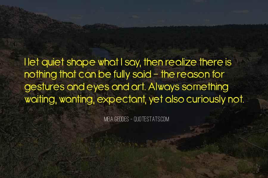 Andrew Weatherall Quotes #793697