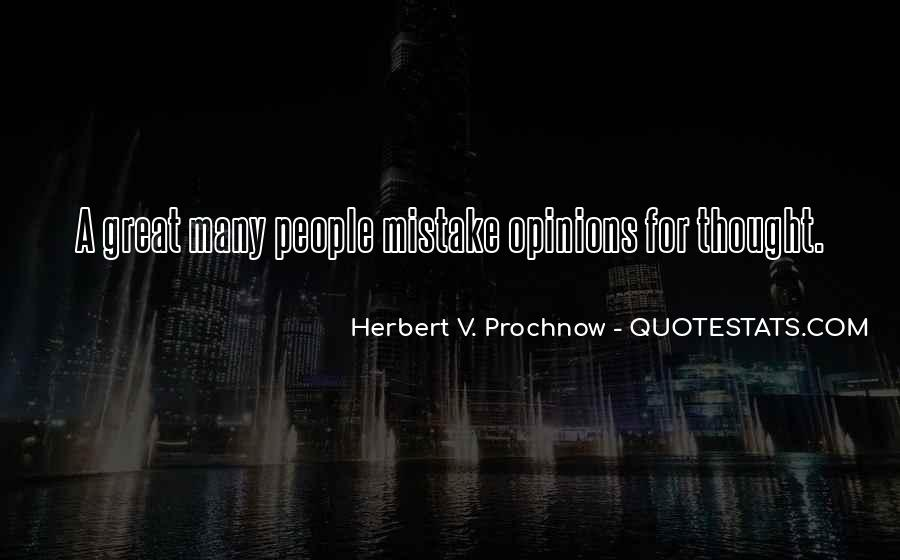 Android Gcm Quotes #588705