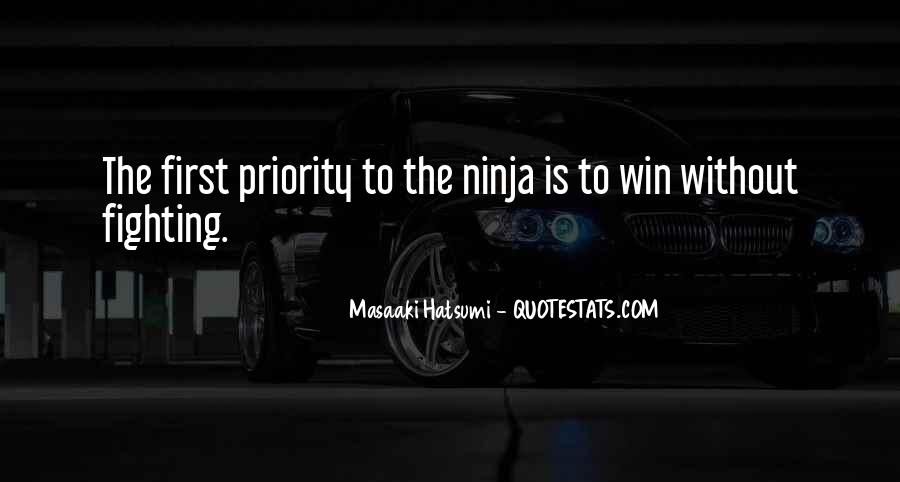Quotes About Muero #867728