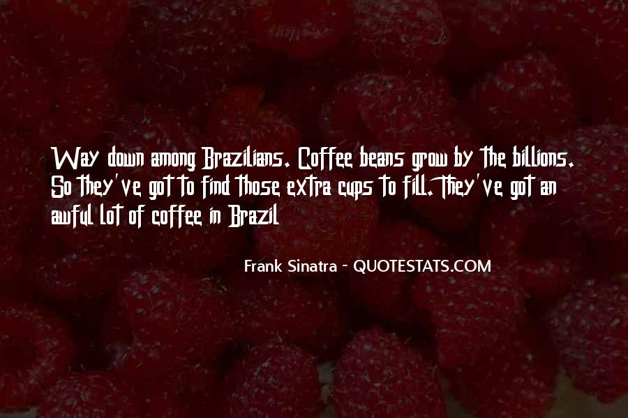 Anette Olzon Quotes #1024653