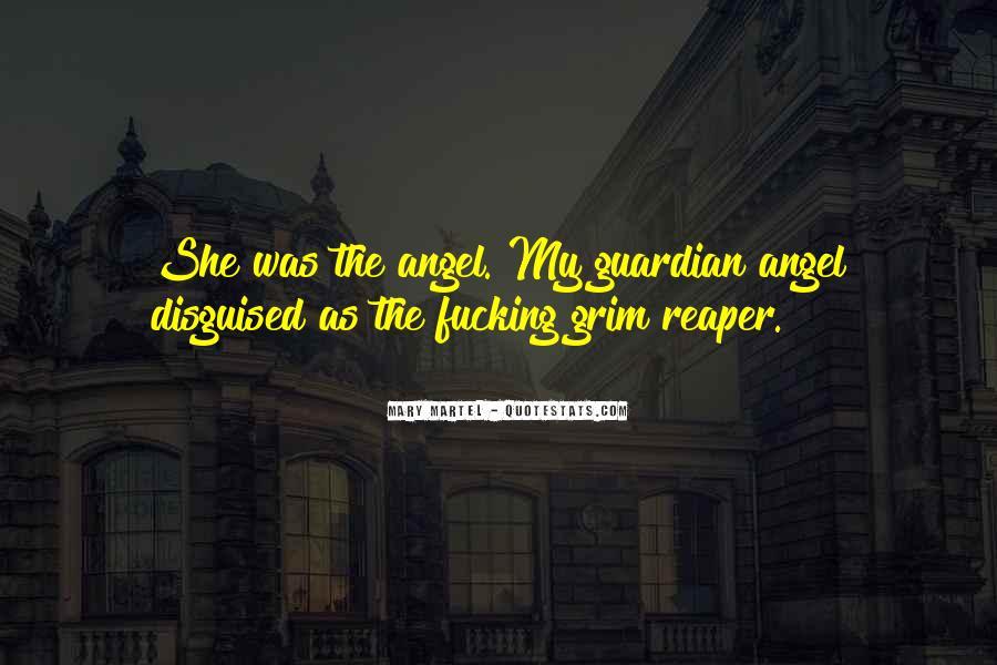 Anette Olzon Quotes #135076