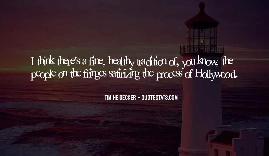 Anette Olzon Quotes #1376529