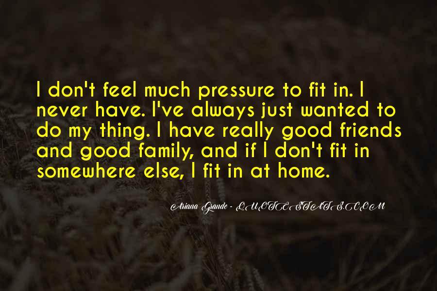 Anette Olzon Quotes #1592422