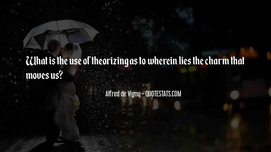 Anette Olzon Quotes #1650135