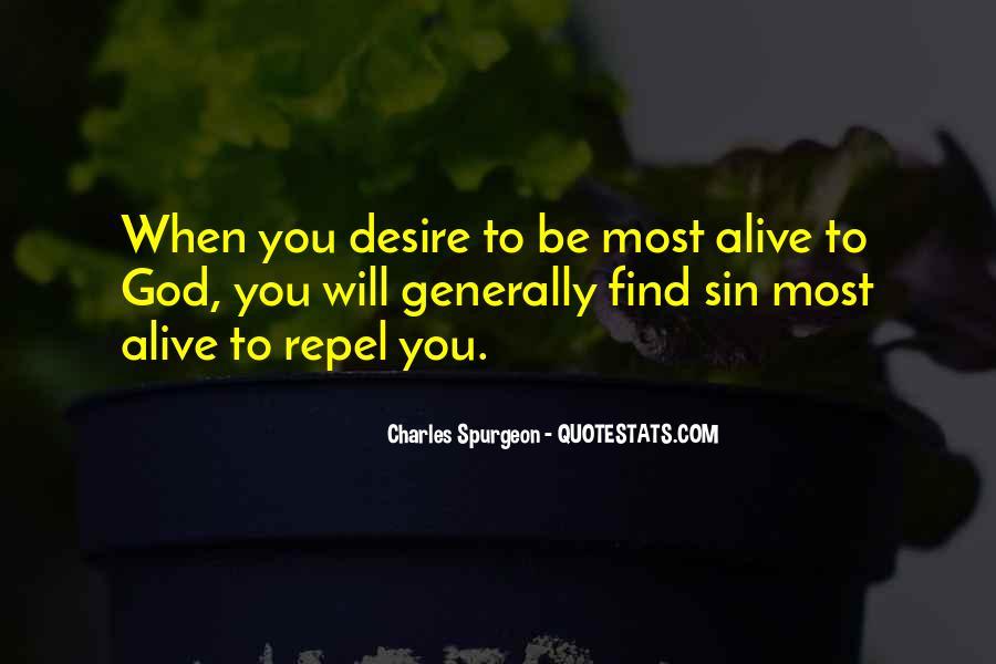 Anette Olzon Quotes #989370