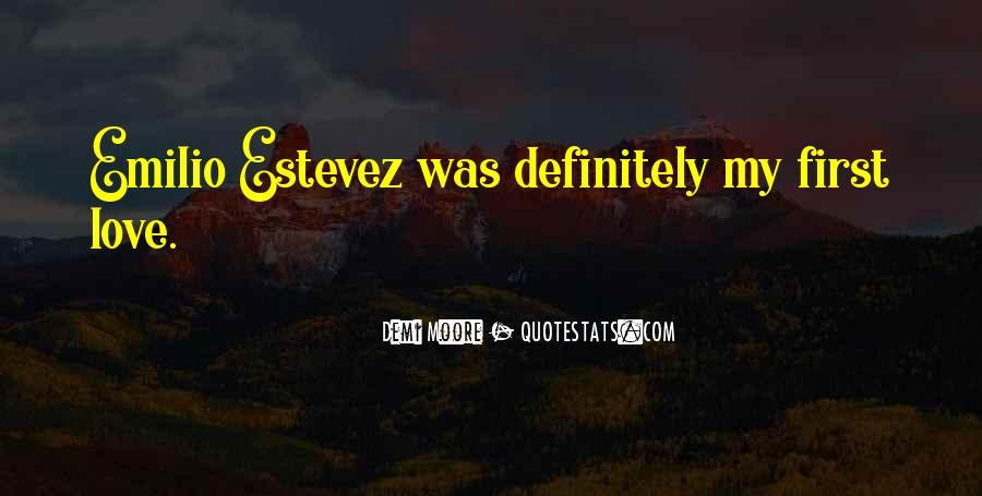Anette Olzon Quotes #996946