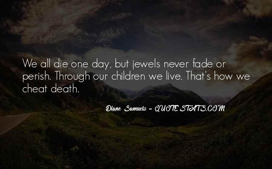 Ang Ahas Quotes #373365