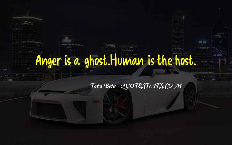 Ang Ahas Quotes #736722