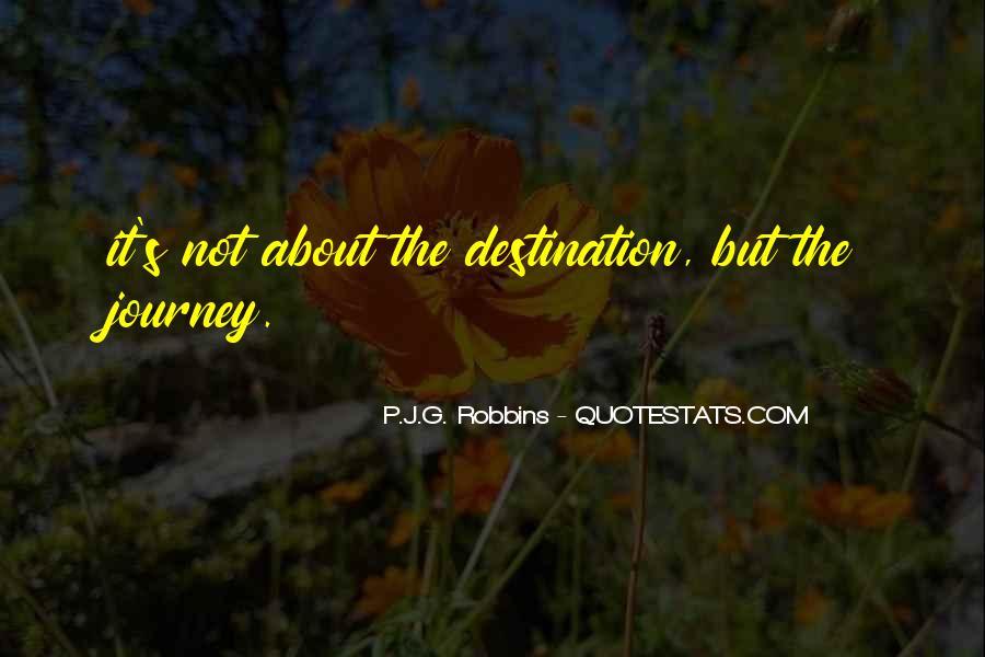 Ang Crush Ko Quotes #1260863