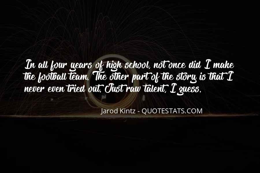 Ang Crush Ko Quotes #725814