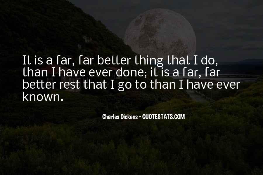 Ang Hirap Sa Mga Babae Quotes #1021847