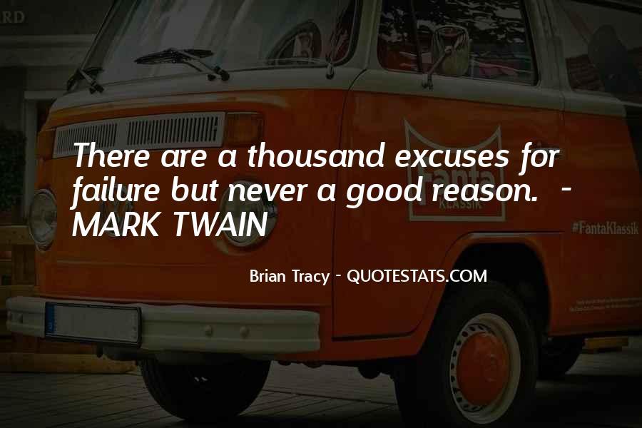 Ang Hirap Sa Mga Babae Quotes #1592869