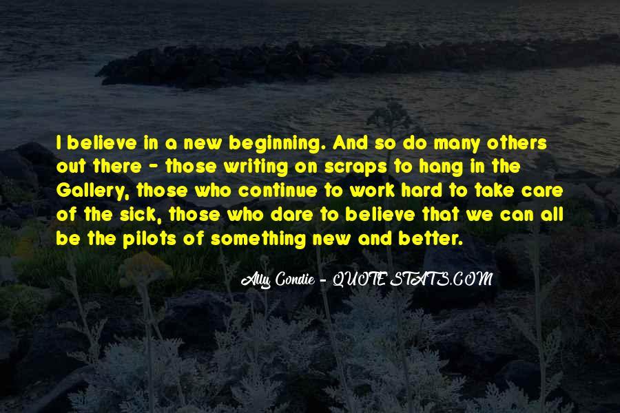 Ang Hirap Sa Mga Babae Quotes #910208
