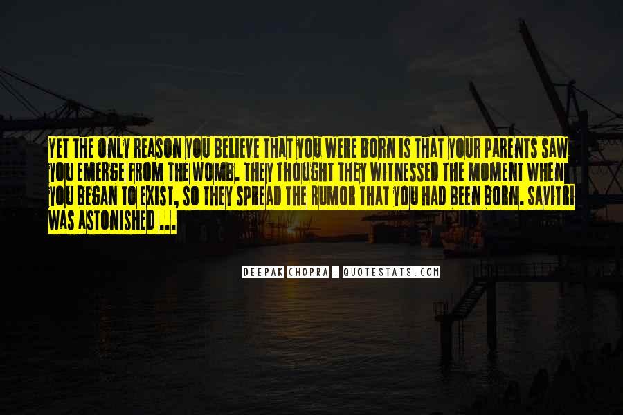 Ang Ina Nyo Quotes #1173494