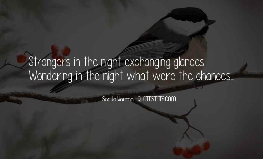 Ang Ina Nyo Quotes #1432207