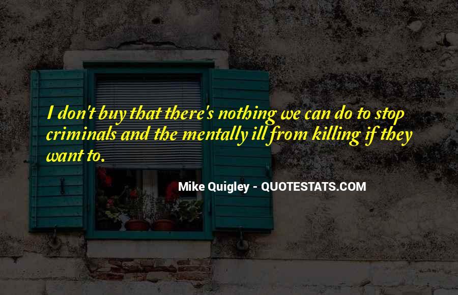 Ang Ina Nyo Quotes #28196