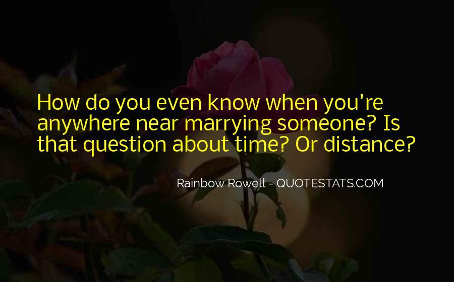 Ang Ina Nyo Quotes #966550