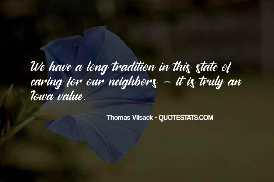 Ang Kapal Ng Mukha Quotes #418996