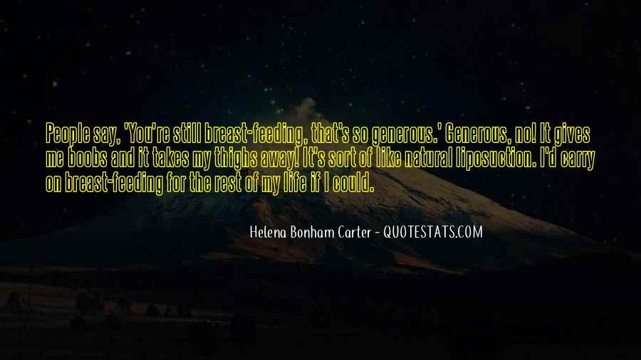 Ang Love Parang Coc Quotes #1638530