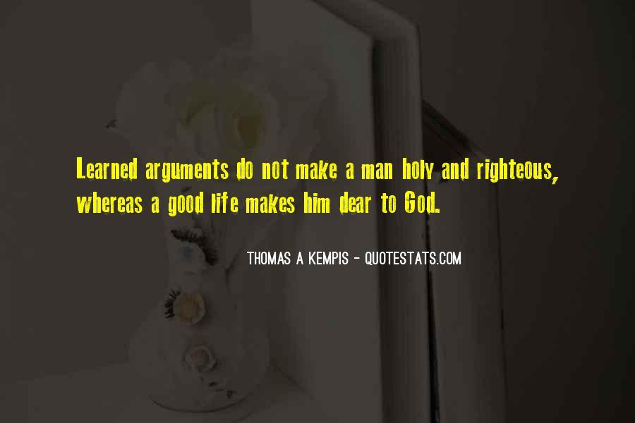Ang Love Parang Coc Quotes #1703344