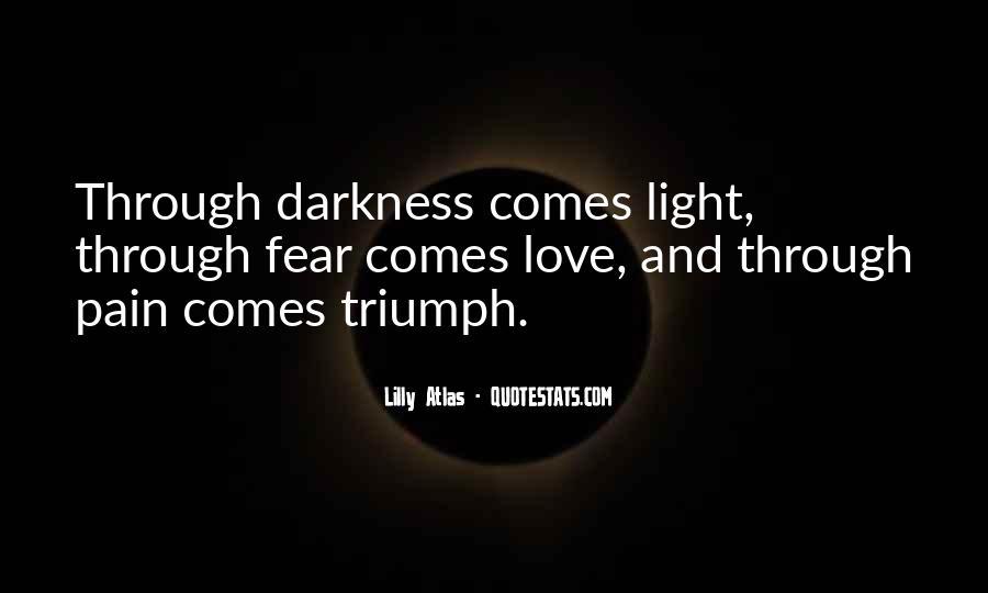 Ang Love Parang Coc Quotes #1795659