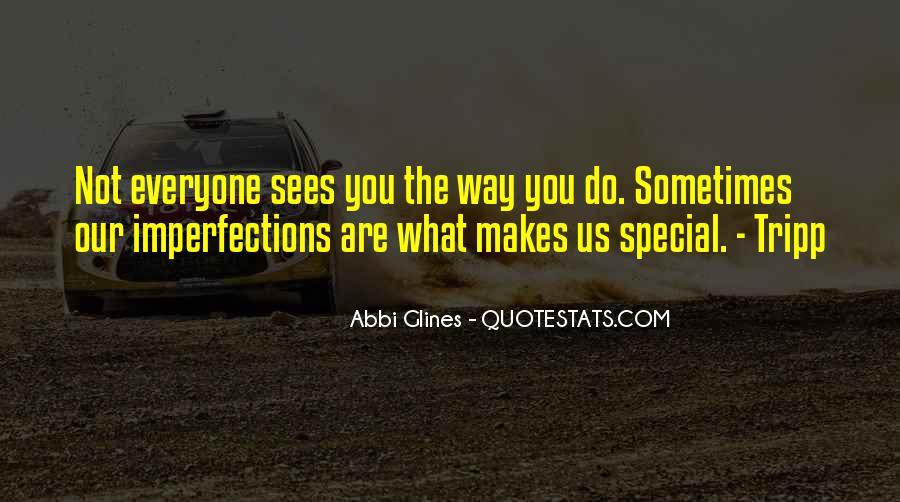 Ang Pag Ibig Ko Sayo Quotes #1290251