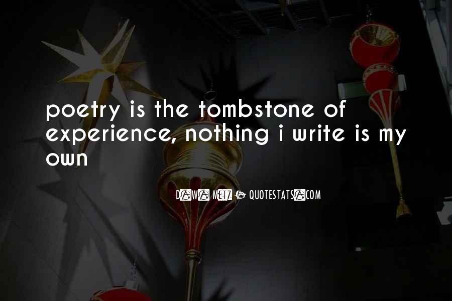 Ang Pag Ibig Ko Sayo Quotes #1537862