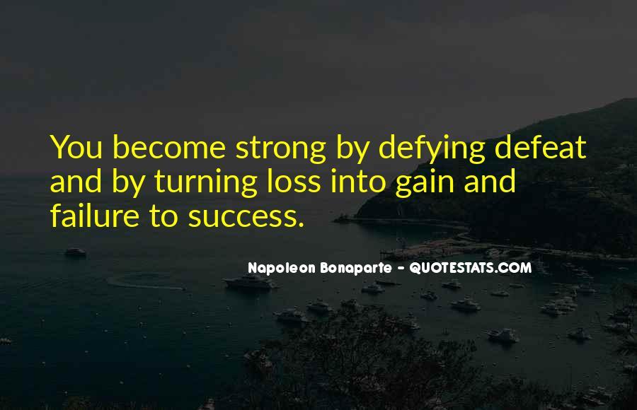 Ang Pag Ibig Ko Sayo Quotes #719671